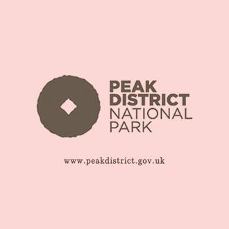 Peak District, a local area to The Grange